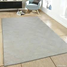 soft natural rug ivory area hand made high end extra wool with rugs low wi area rugs under ordinary 8 high end
