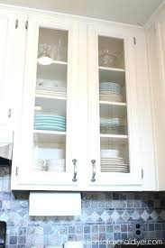 cabinet with glass doors adding glass to kitchen cabinet doors custom glass cabinet doors