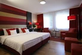 Hotel und übernachtung wiesmoor