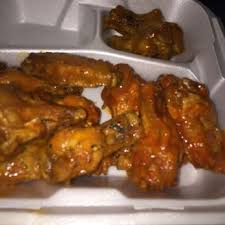 flyers orlando flyers wings grill 59 photos 109 reviews american