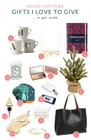 Best 25+ Christmas gift guide ideas on Pinterest | Gift guide ...