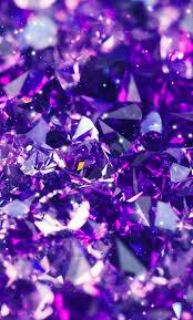 Purple Backgrounds Purple Gems Wallpapers Pinterest Purple Wallpaper Purple