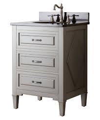 bathroom vanity 24 inch. Graceful 24 Wide Bathroom Vanity 15 Fvn2302wh Cmb 2 Inch H