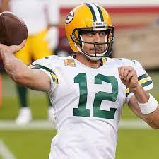keep Aaron Rodgers a Packer in 2021 ...