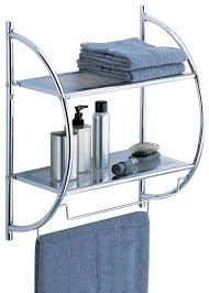 Bathroom Perfect Solution For Bathroom Storage By Using Towel - Bathroom towel bar height