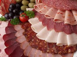 Image result for cured meats