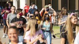 Ralls, TX Education - News Break Ralls, TX
