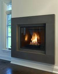 plasma fire gas fireplace can you put a tv over mounting above contemporary modern fireplaces