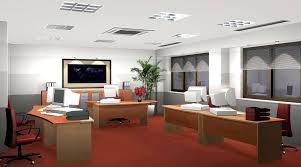 furniture west palm beach furniture s west palm beach fresh home office furniture west palm beach