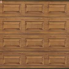 garage door texture. Prepossessing Wood Garage Door Texture Fresh At Popular Interior Design Creative Home Security Marvelous