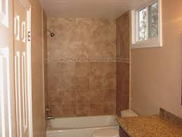 bathroom remodel designs. Bathroom:Condo Bathroom Remodel Design Decor Wonderful At Interior Designs Best Condo Room E