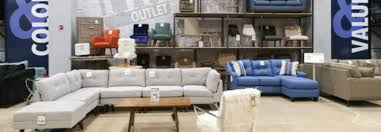 by design furniture outlet.  Furniture Shop Living Room Furniture From Hm Outlet A New Storewithinastore At  Homemakers Furniture Outlet Is Always Stocked With Stylish  For By Design Furniture S