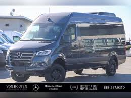 We analyze millions of used cars daily. Sprinter For Sale Mercedes Benz Sprinter Cargo Vans Commercial Truck Trader