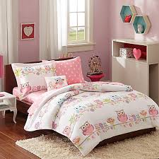 Kids Bedding Sets for Boys & Girls