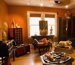 impressive traditional furniture styles enchanting style for your home design ideas traditional furniture styles f35