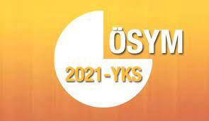 ÖSYM Tarafından 26-27 Haziran'da Yapılan 2021 YKS Sonuçları Ne Zaman  Açıklanacak?