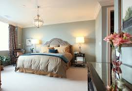 Living Spaces Bedroom Furniture Living Spaces Anna Berglin Design