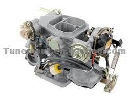 AUTO ENGINE CARBURETOR FOR TOYOTA 4Y 21100-73230, OEM Number 21100 ...