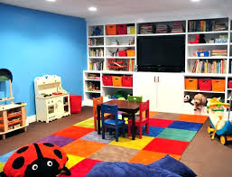 childrens storage furniture playrooms. Playroom Toy Storage Kids Image Of Ideas Furniture . Childrens Playrooms