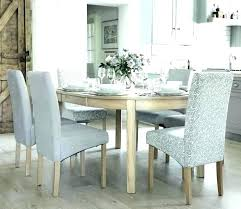 argos dining table and chairs folding