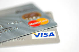 Check spelling or type a new query. Rbi S New Rules For Debit Credit Cards Here S How They Affect Nris News Khaleej Times
