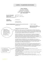 Resume Writing Services Nyc Inspirational Resume Writing Services