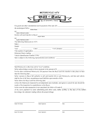 Free Auto Bill Of Sale Template Free Auto Bill Ofale Template Or Texas Dmv Forms Lovely Form