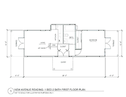 small ranch style house plans small ranch style house plans also open floor plans for homes
