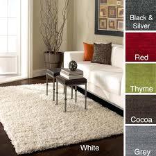 costco indoor rugs easy living indoor outdoor rug irrational new rugs x home regarding interior design costco indoor rugs area rugs elegant indoor outdoor