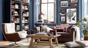 office room color ideas.  Ideas Office Appealing Living Room Color Ideas 5 Sw Img Blues 008 Hdr Bright  Living Room Color  To