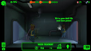 Fallout Shelter Design Tips Fallout Shelter Tips The Ultimate Guide For Ruling The