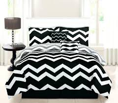 super ideas black and white queen size bedding sets new comforter on duvet covers with bed