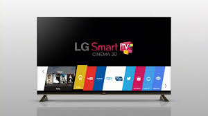 lg smart tv remote app. some of the best apps come from developers solving their own problems. lg smart tv remote app a