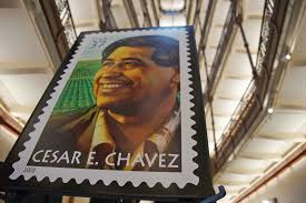 cesar chavez essays fighting for farm workers rights cesar chavez  photo essay lessons from labor leader remain relevant today the the second annual catildecopysar e chatildeiexclvez cesar chavez essay