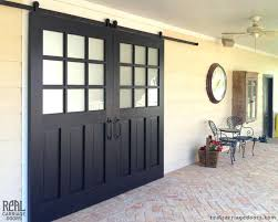 best exterior barn doors ideas on for sliding door exterior sliding barn doors traditional patio by
