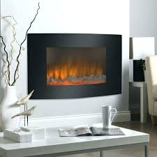 wall mounted electric fireplace reviews wall el fireplace reviews insert family room contemporary stacked stone inserts