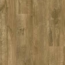 best vinyl plank best lock gallery 6 x x oak luxury vinyl plank vinyl plank flooring underlayment