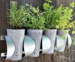 apartment herb garden. Mesmerizing Apartment Herb Garden For Balcony R