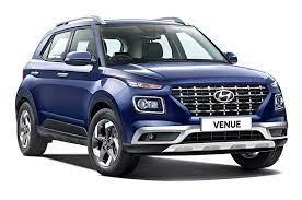 Hyundai venue price in ludhiana hyundai venue price in ludhiana start at rs. 2021 Hyundai Venue Price Images Reviews And Specs Autocar India