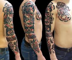 фото мужских тату на руке 36 картинок забавник