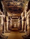 old Kingdom Egypt National Geographic