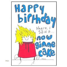 Online Birthday Cards For Kids Online Birthday Cards For Kids Funny Happy Birthday Cards Online