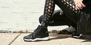 jordan nike shoes. 1120-jordan-slp-p1-heiress.jpg jordan nike shoes r