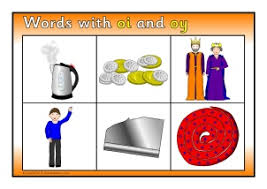 Choose from 254 different sets of flashcards about oi and oy words phonics on quizlet. Words With Oi Phonics Activities And Printable Teaching Resources Sparklebox