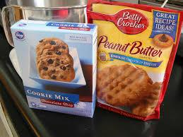 nutter butter cookies brands. Modren Cookies Cookie BrandsPor Brands Lots From China Inside Nutter Butter Cookies