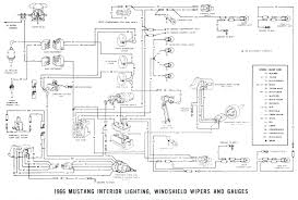 turn signal wiring diagram truck rite 900 mustang wiring diagram 66 turn signal diagrams average restoration awesome collection of turn signal wiring diagram