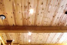 cedar tongue and groove ceiling tongue groove wood back to arrange tongue and groove ceiling planks