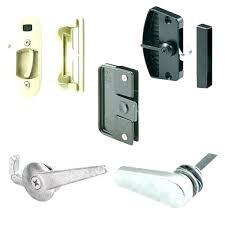 Door Knobs Lock How To Stop Door Knob Latch From Door Knobs Door