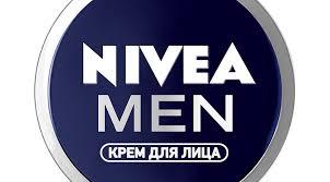 <b>Крем для лица мужской</b> NIVEA Men интенсивно <b>увлажняющий</b>