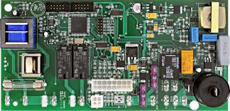 electronics n991 control board for norcold refrigerators 900 9100 Norcold 1200 Wiring Diagram dinosaur electronics n991 control board for norcold refrigerators 900 9100 1200 series 2 way or 3 way norcold 1200 refrigerator wiring diagram
